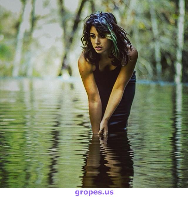 Carol Seleme #4