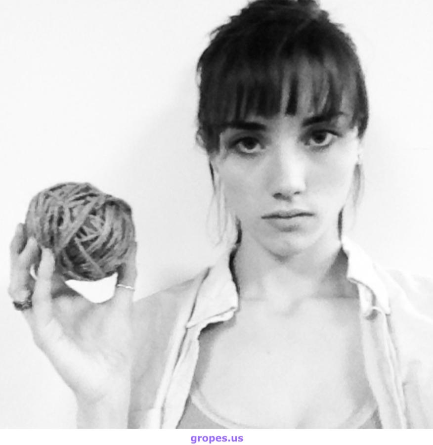 Kaitlyn Gorman #9
